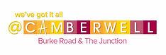Camberwell with address_edited.jpg