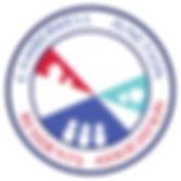 cjra logo.jpg