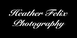 Heather Felix logo.jpg