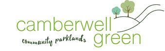 Camberwell green logo draft 3.jpg