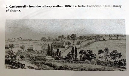 camberwell from railway.jpg