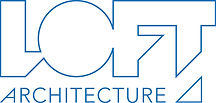 LOFT ARCHITECTURE Logo.jpg