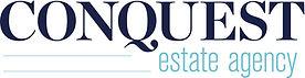Conquest Logo - WHITE.jpg
