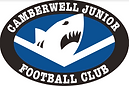 Camberwell sharks_edited.png