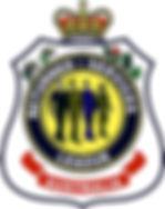 RSL logo.jpg