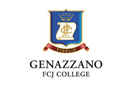 genazzano-vic-4.jpg