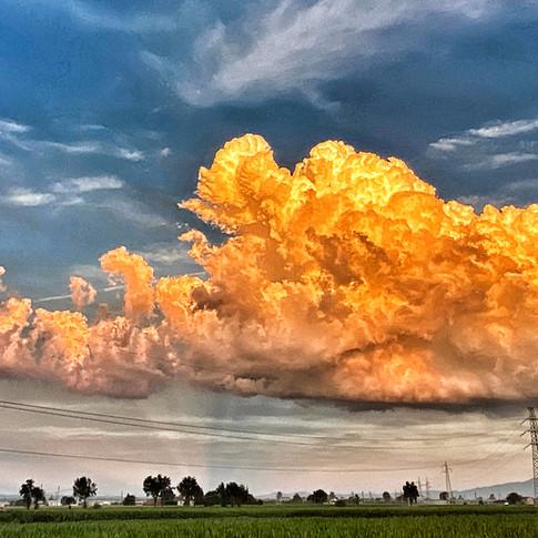 Fire Cloud.JPG