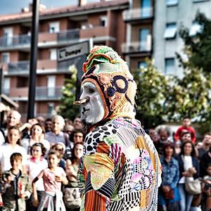 Festival Mirabilia (Fossano, Cn)