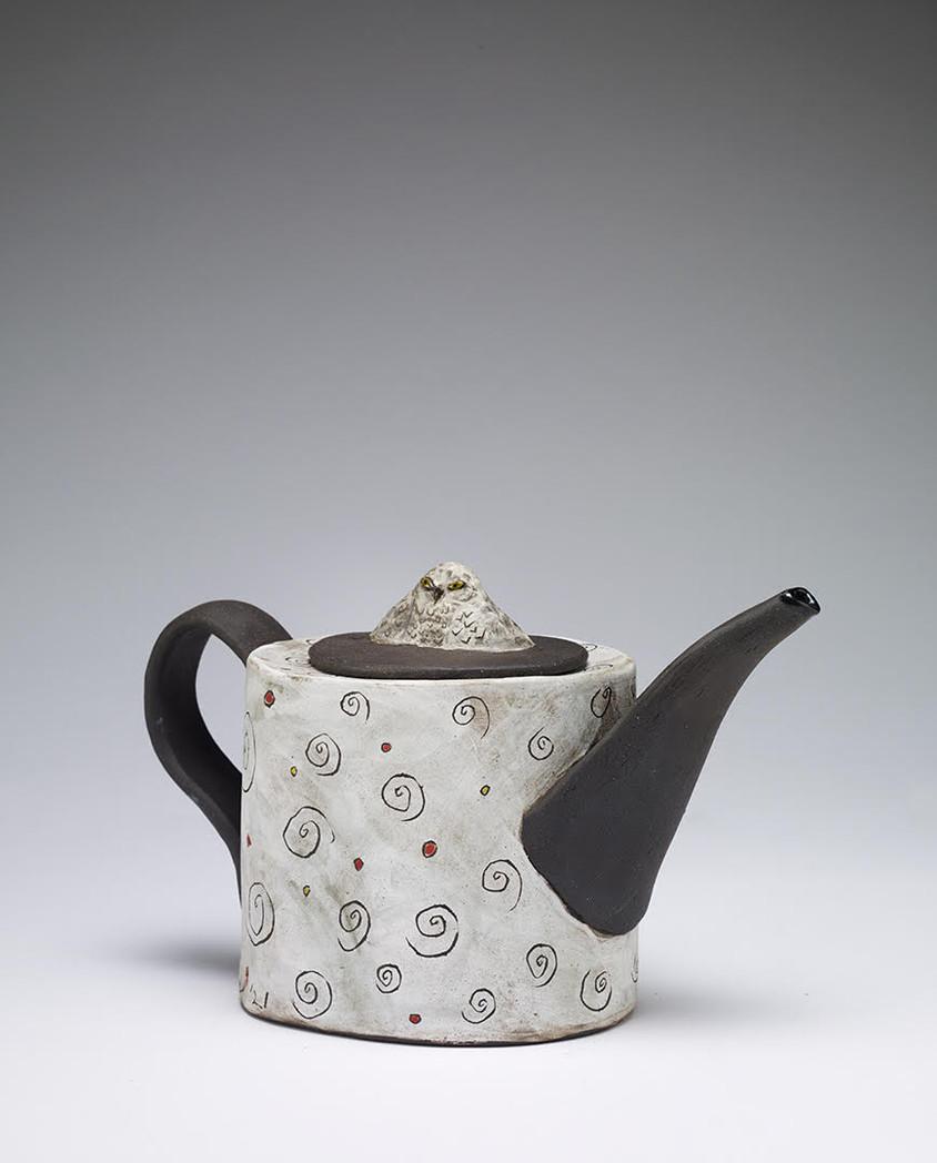 Owl Teapot.jpg