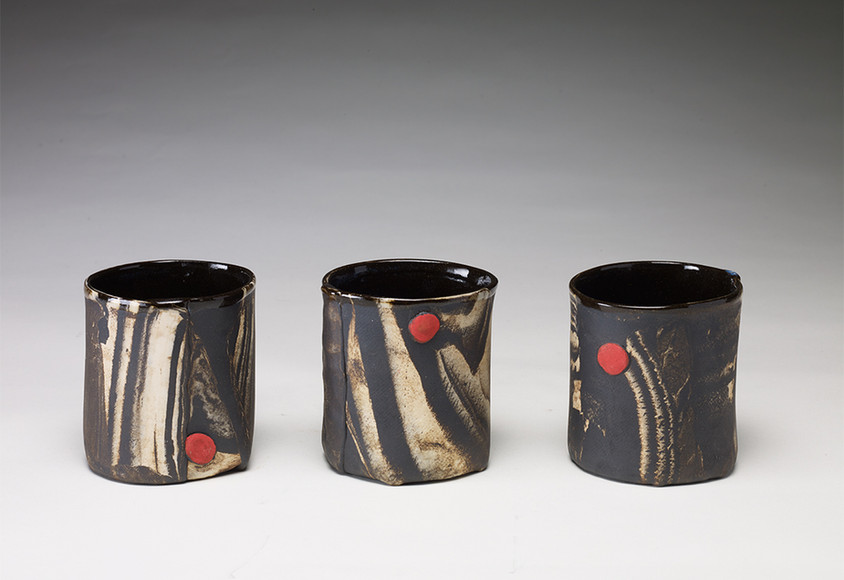 Brennan_3 small cups copy.jpg