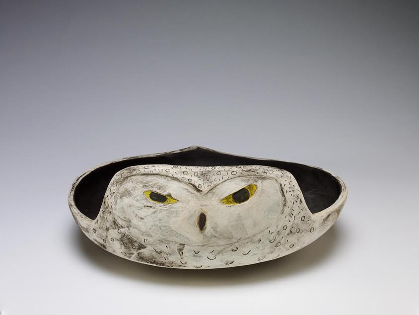 Owl flat bowl.jpg