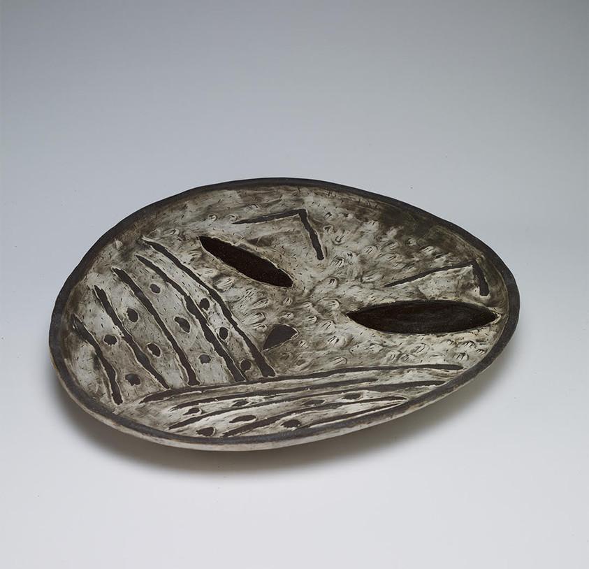 Owl Flat platter.jpg
