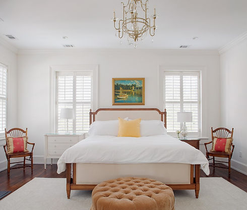 Book your stay in Savannah at The Jules.