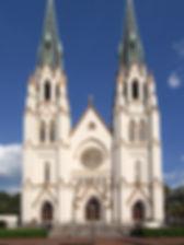 C4090421-Cathedral-of-St-John-Baptist.jp