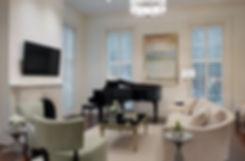 Jade Living Room Website Perfect Savanna