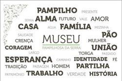 postais museu CURVAS finais 7