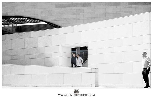 Lx Lovesession_#oliveoilstudio #casamento #wedding #lovesession #love #lookslikefilm #weddingphotogr