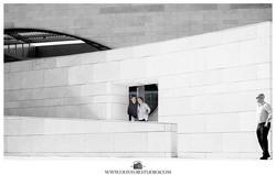 Lx Lovesession_#oliveoilstudio #casamento #wedding #lovesession #love #lookslikefilm #weddingphotogr