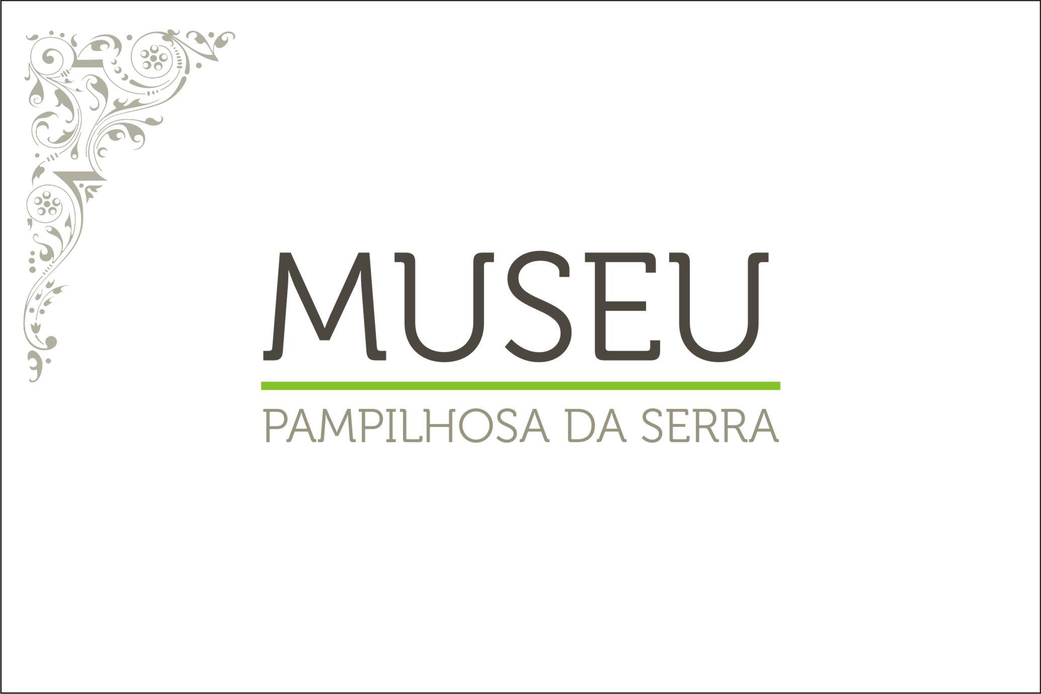 postais museu CURVAS finais 8