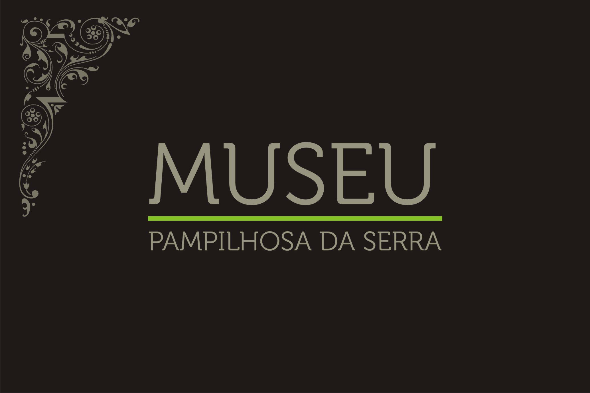 postais museu CURVAS finais 5