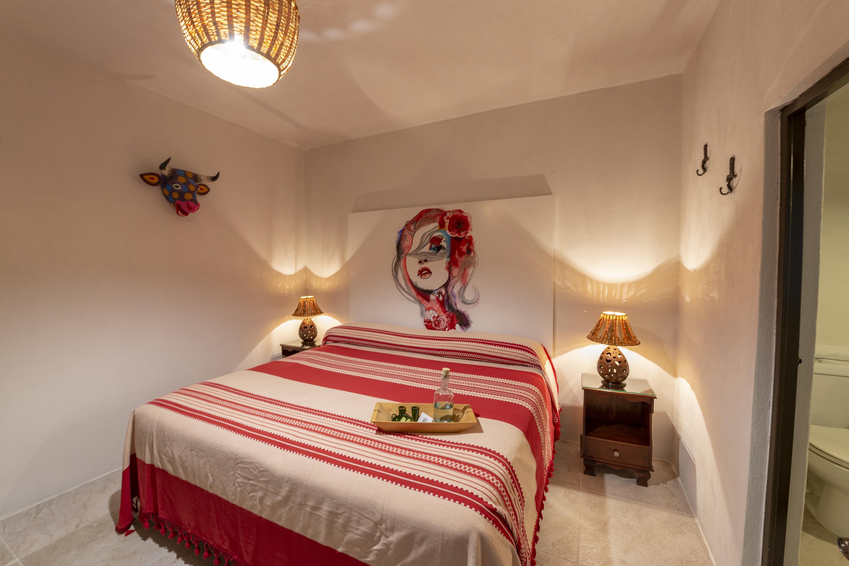 Hotel Casa Carlota-36