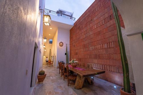 Hotel Casa Carlota-49.jpg