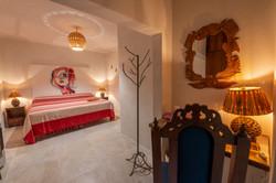 Hotel Casa Carlota-37