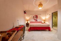 Hotel Casa Carlota-38