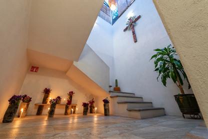 Hotel Casa Carlota-41.jpg