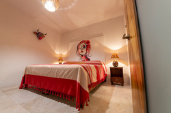 Hotel Casa Carlota-35