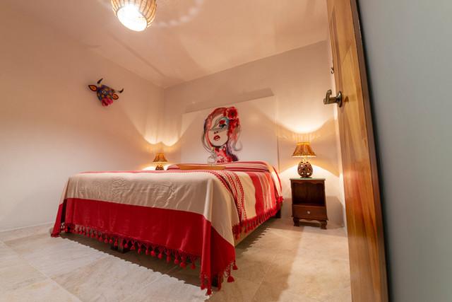 Hotel Casa Carlota-35.jpg