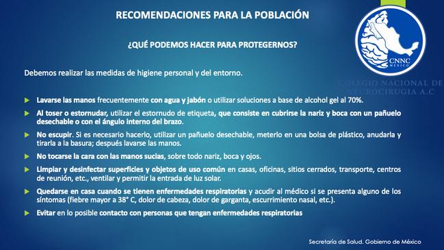Recomedaciones_para_la_Población.png