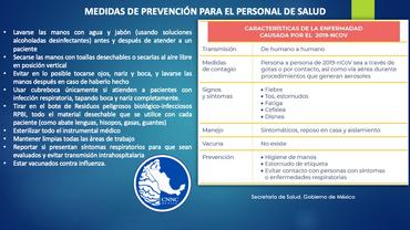 Medidas_de_Prevención_para_el_personal_
