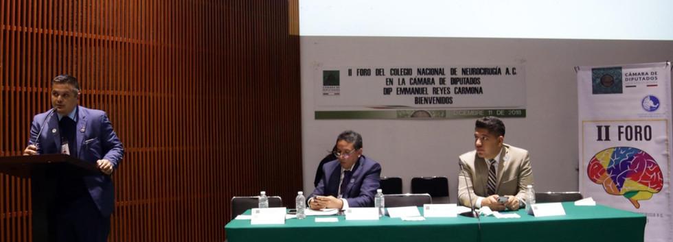 Dr. Vitor García García