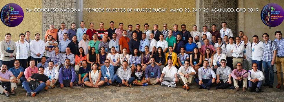 3erCNTSNC