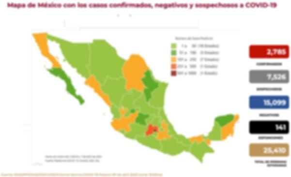 Mapa México COVID-19 7:04:20.png