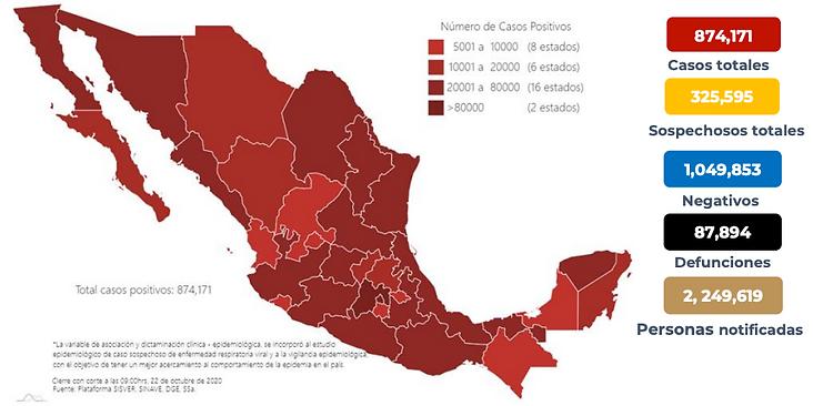 Mapa_México_COVID-19_22:10:2020.png