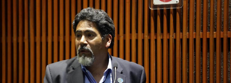 Dr. Celedonio Martínez Sánchez