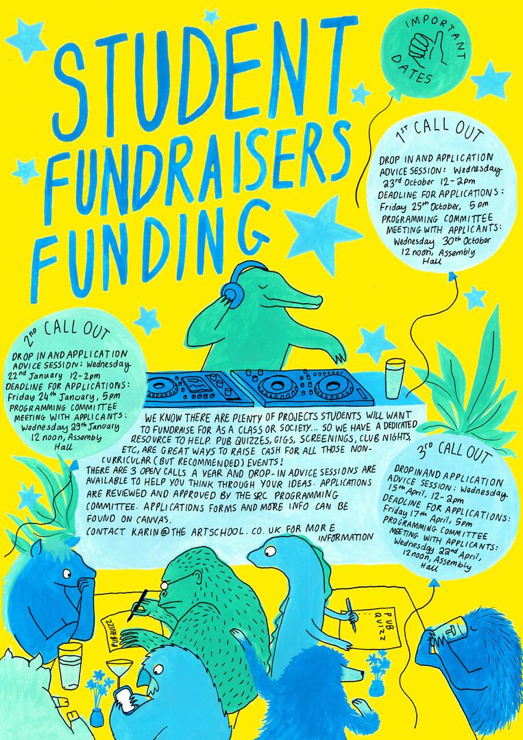 eventfundraisers_handwritten.jpg