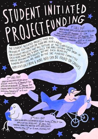 projectfunding_handwritten.jpg