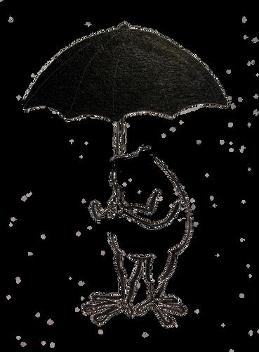 froglet droplet