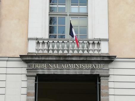 Municipales 2020 : le délai de recours contre les élections exceptionnellement prorogé