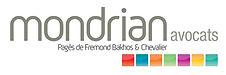 Mondrian_logo Site Web-2021.jpg