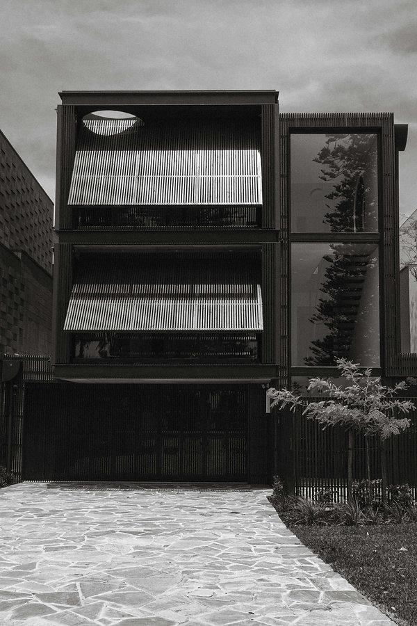 shutter for architects -12.jpg