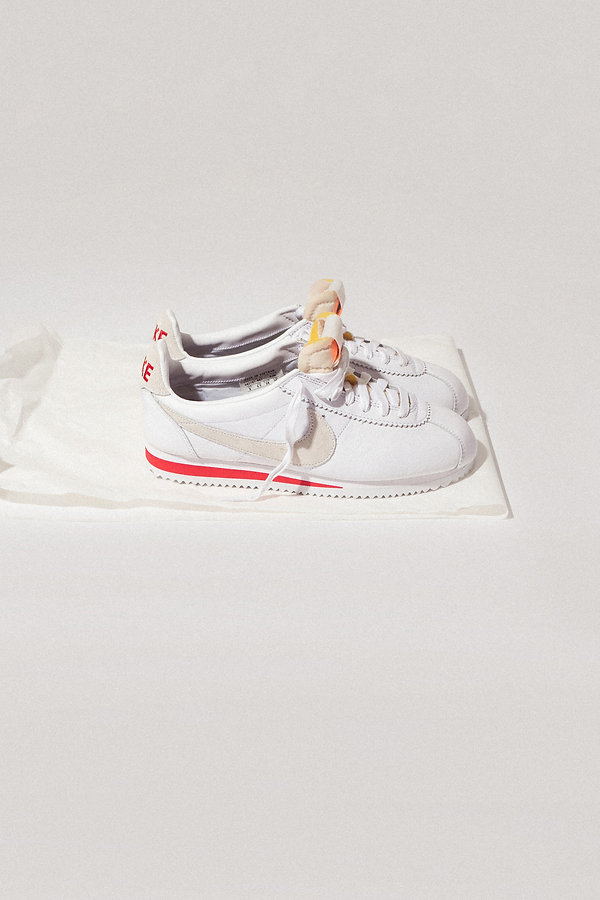 Nike-1crop.jpg