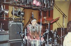 03 Mitch at Marine Staium f