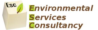Environmental Servics Consultancy