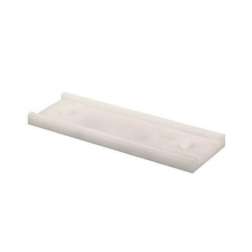 Klargester BA-BC Nylon Retaining Plate