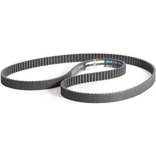 BA/BB Pre Feb 06 Belt - 1600mm