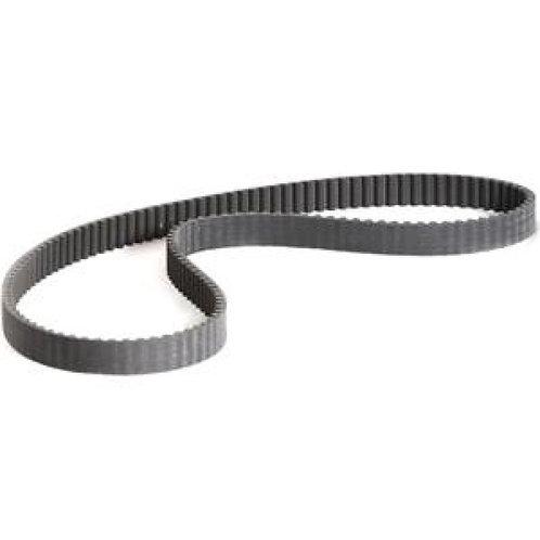 BA/BB Post Feb 06 Belt - 1120mm